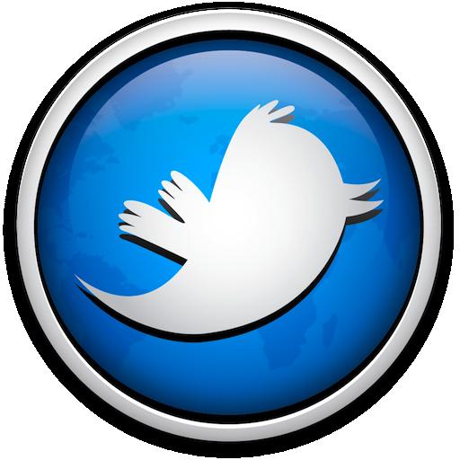 Buy Cheap Twitter Followers | HowDoIgetFollowers.net